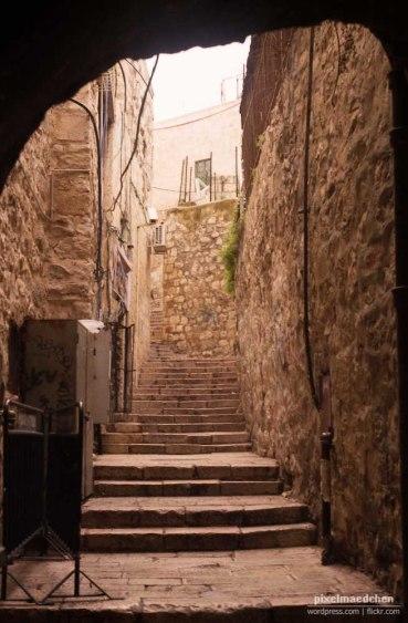 il_jerusalem-3